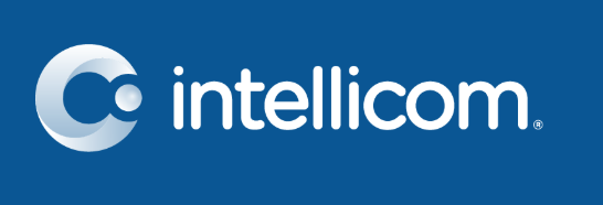 Intellicom logo