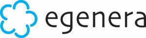 Egenera logo