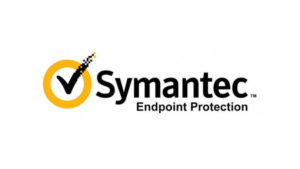 symantec, endpoint protection logo