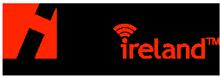 HostIreland_Logo