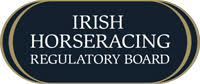 Irish Horseracing regulatory board logo