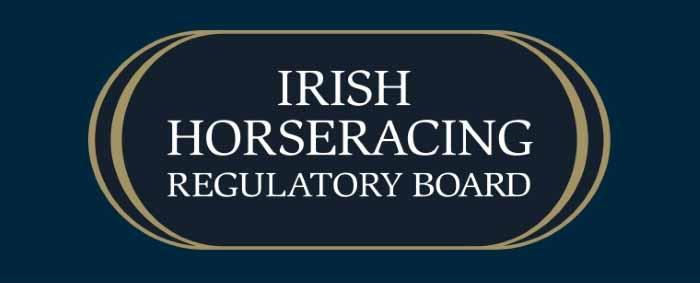 Irish Horseracing Regulatory Board