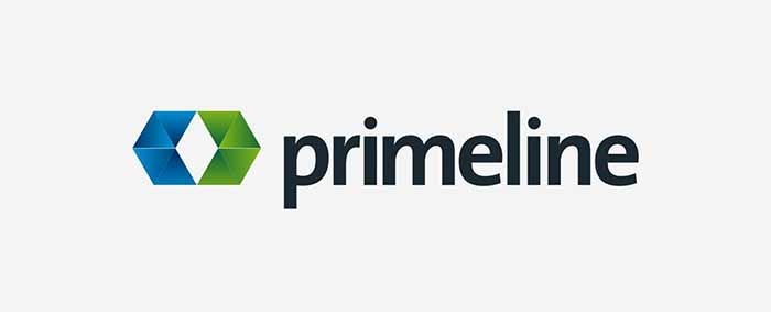Case Study – Primeline Group