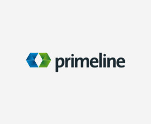 Primeline Chooses CommSec for Enterprise SIEM Services