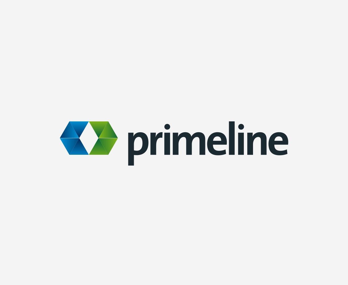 Primeline Chooses CommSec for Enterprise SIEM Services